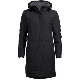 pretty nice c1b09 e03b5 Wintermantel günstig online kaufen | campz.ch